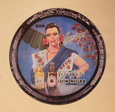 cerveceria_yucateca400