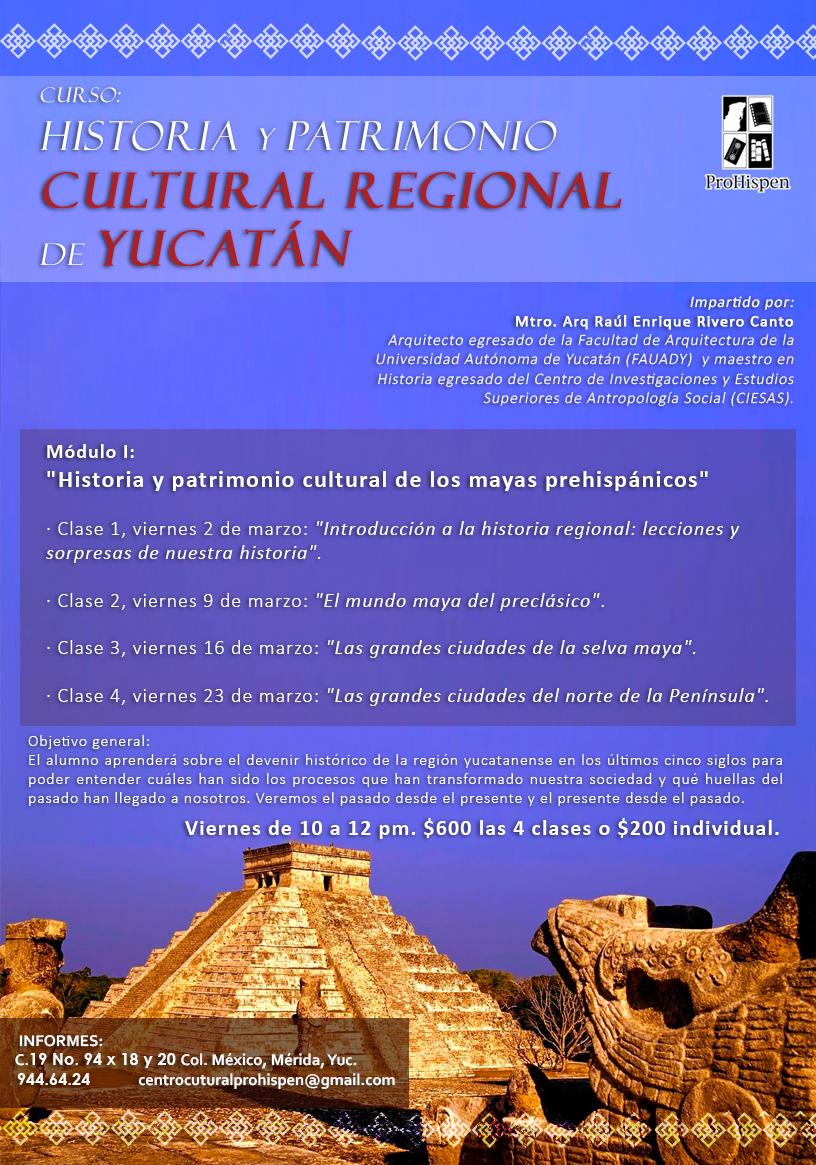historiaprehispanica_imprimir