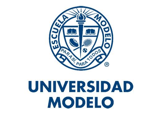 UNIV-MODELO