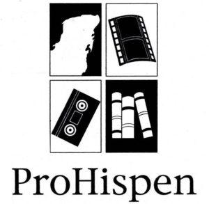 http://prohispen.com/wp-content/uploads/2018/05/cropped-16806754_638758129640125_7462422674003413131_n.jpg