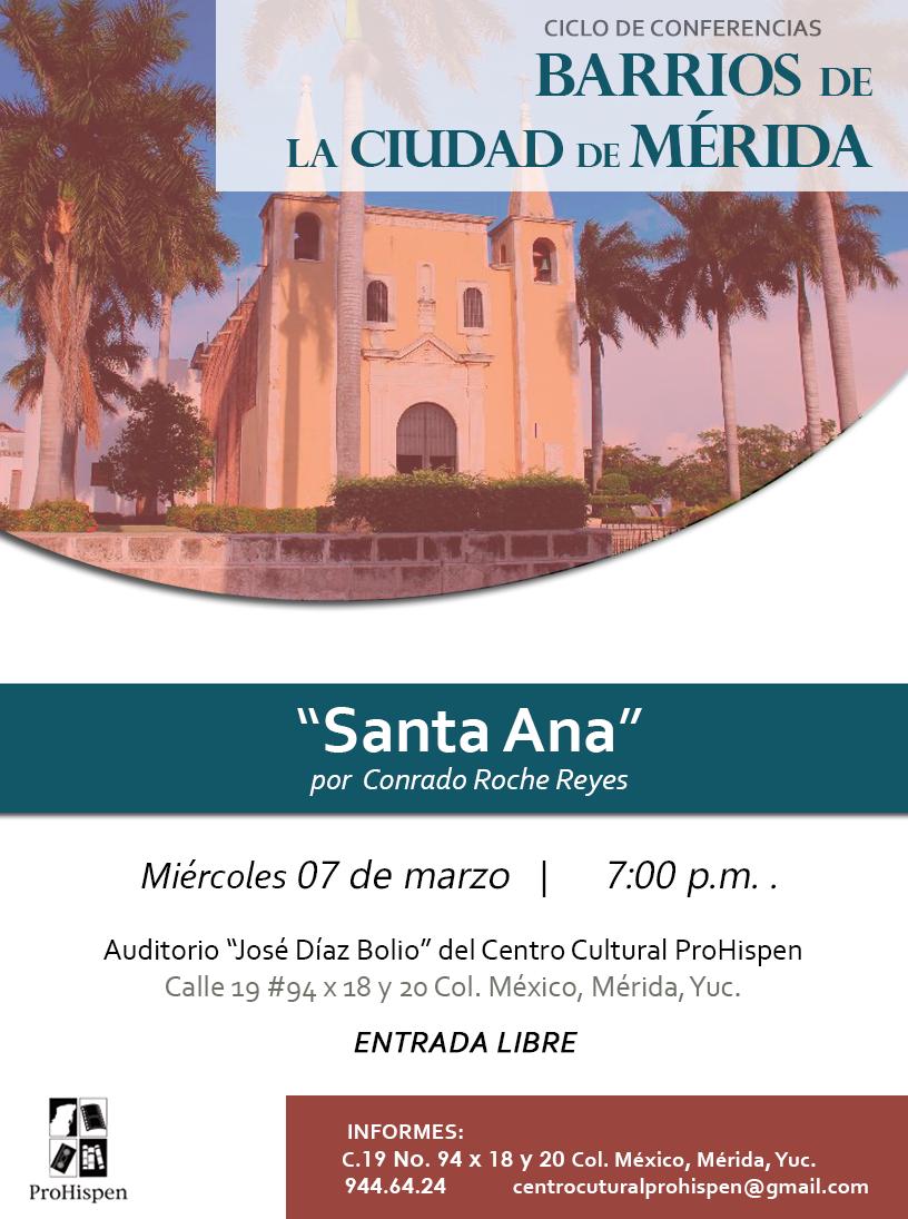conferecnias_barrios_SANTAANA