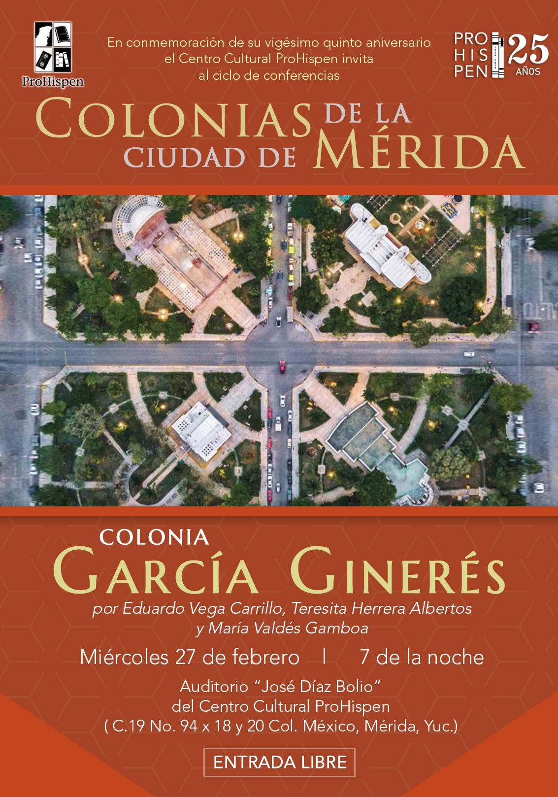 ColoniaGarciaGineres