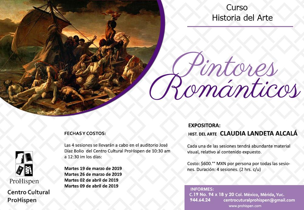 historiadelarte_pintoresormanticos