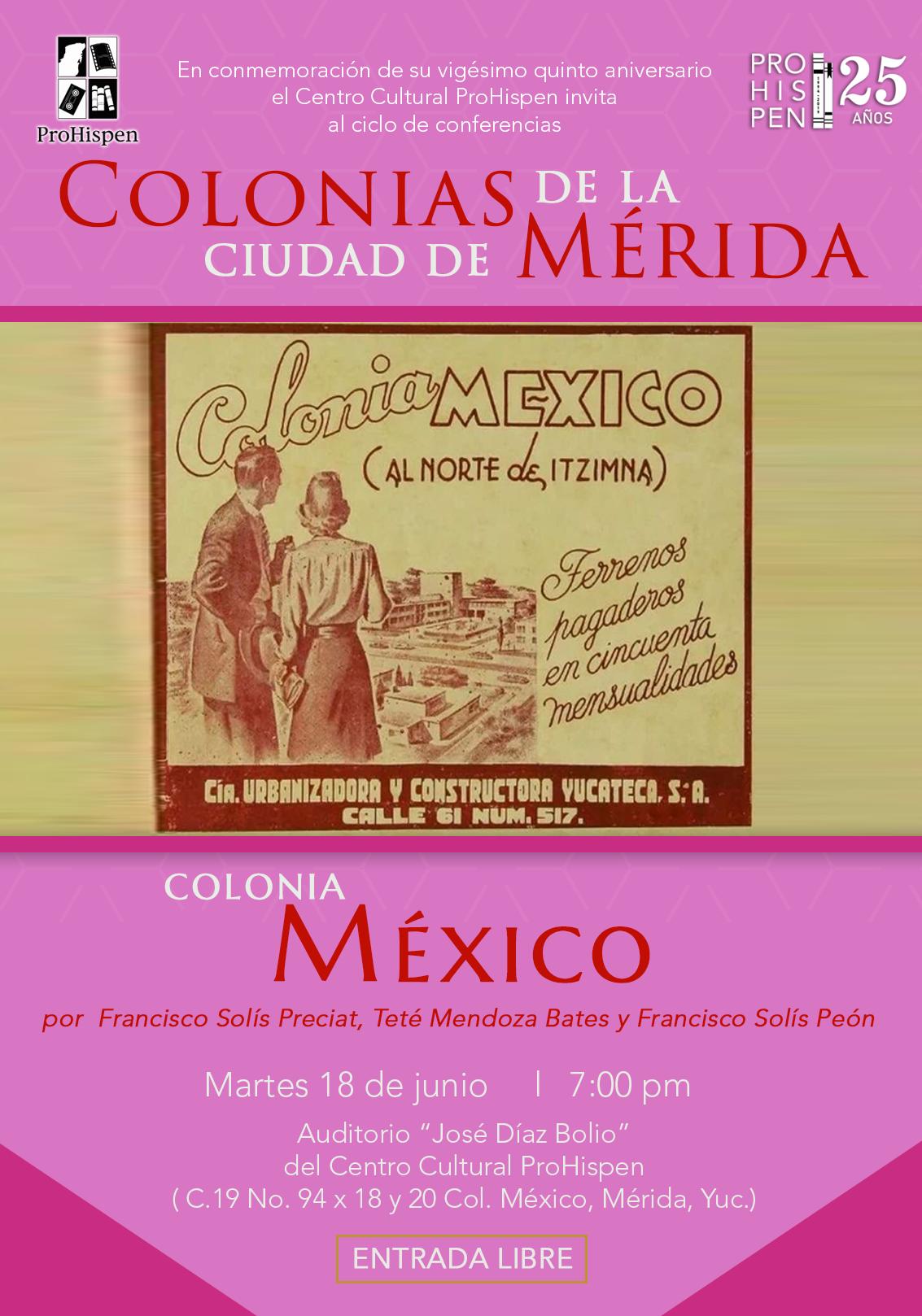 coloniamexico