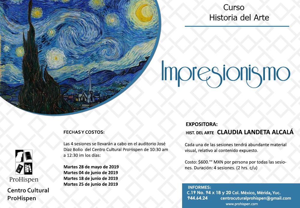 historiadelarte_impresionismo