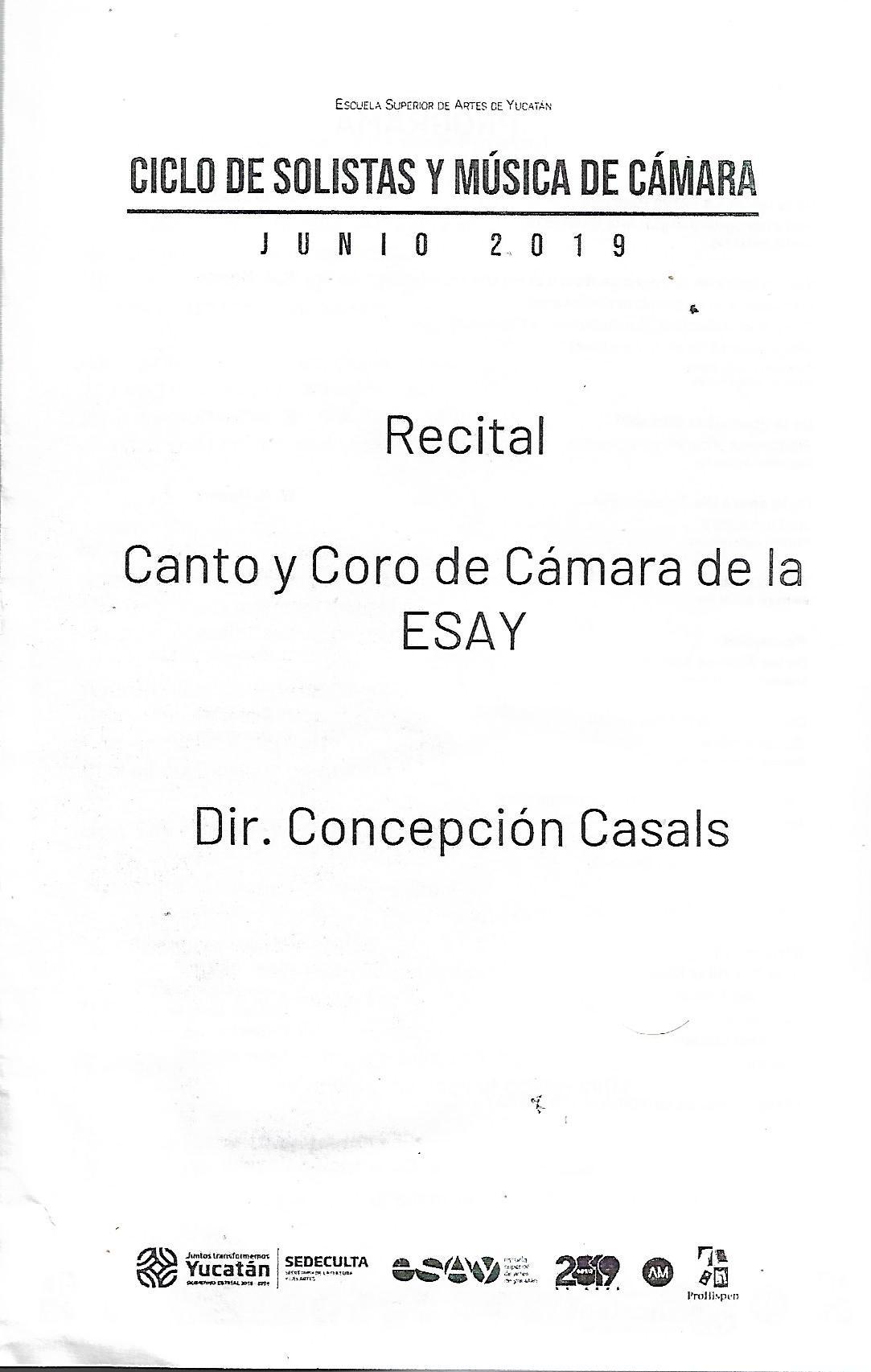 ESAY-25 junio (1)