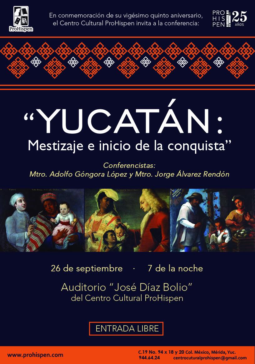 conferencia_yucatanmestizaje