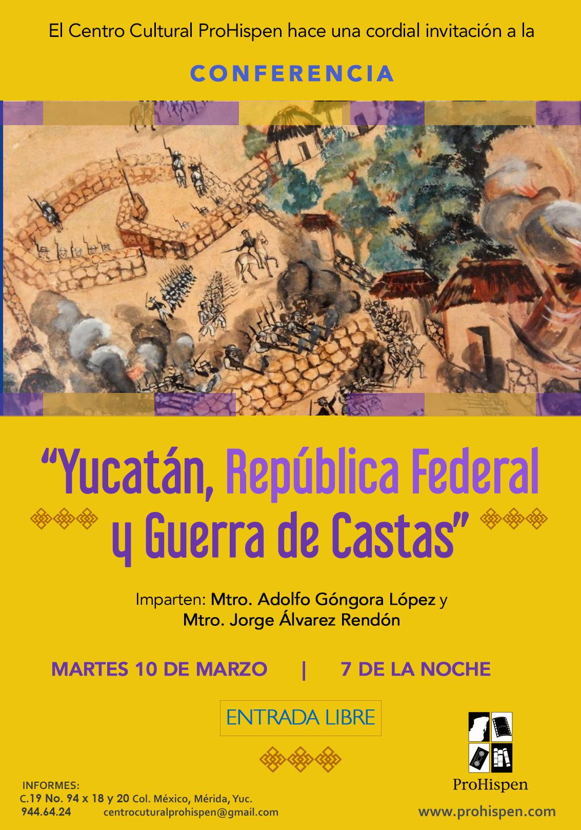 poster_guerradecastas