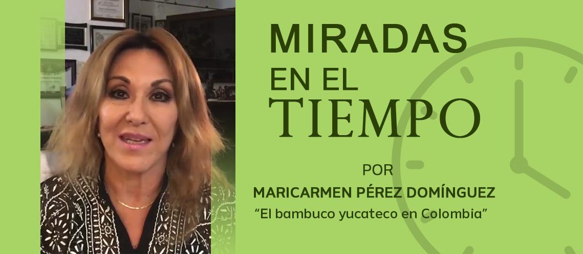 portadamiradaseneltiempo_MARICARMEN333