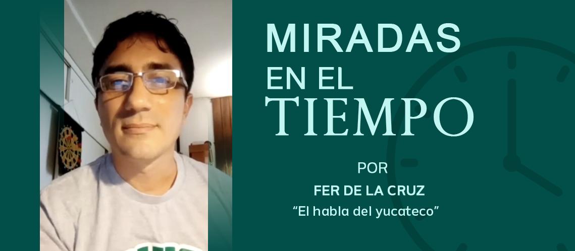 portadamiradaseneltiempo_ferdelax