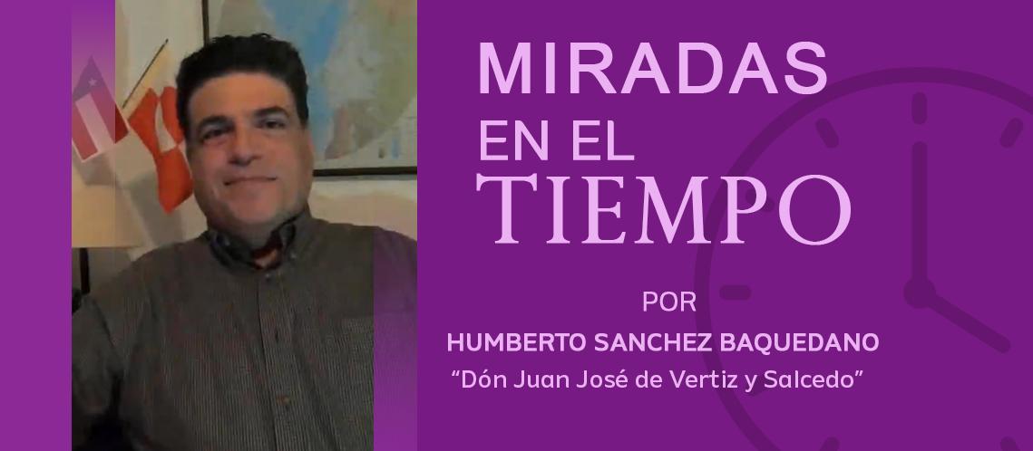 portadamiradaseneltiempo_humbertosanss