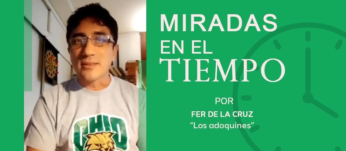 portadamiradaseneltiempo_ferdelacruz