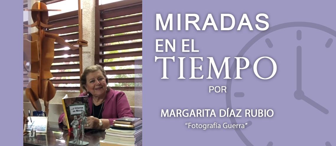 portadamiradaseneltiempo_Margaerita_01