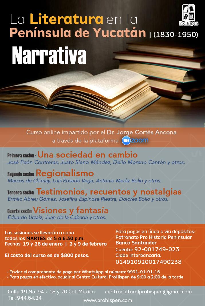 CursoLiteratura_