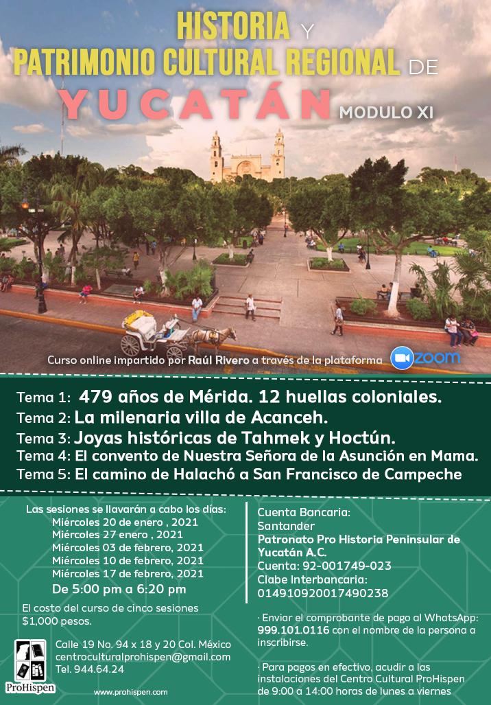 Raulrivero_patrimonioregional_XI